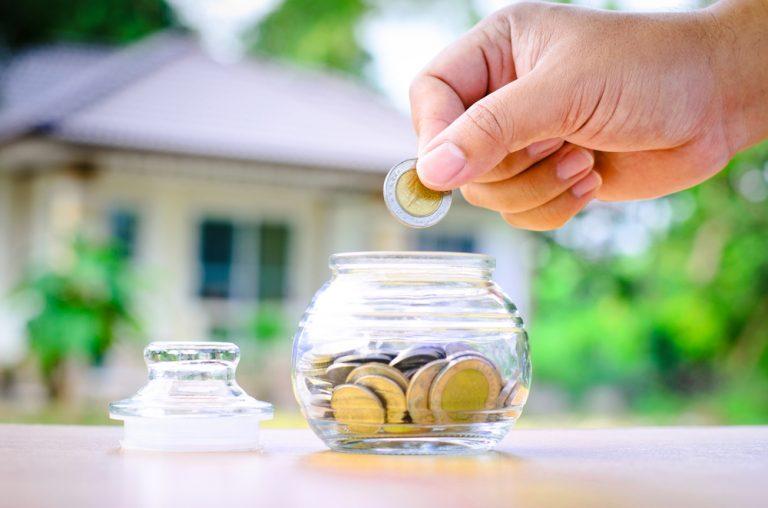 Les Français continuent de privilégier l'épargne