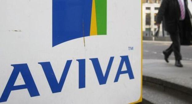 Epargne retraite : les projets ambitieux d'Aviva