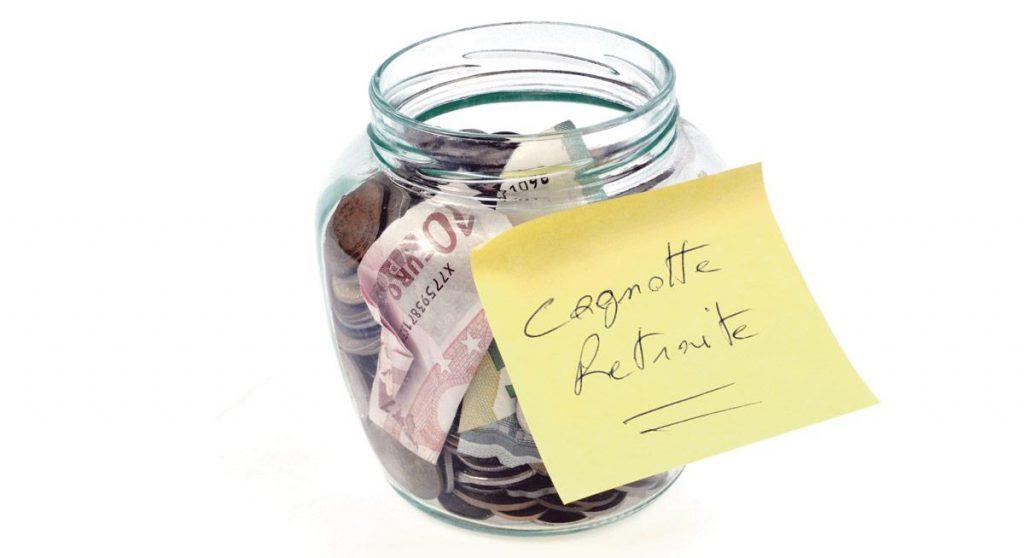 Épargne retraite: les atouts fiscaux du nouveau PER