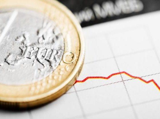Fonds euros : la fin programmée du support préféré des Français