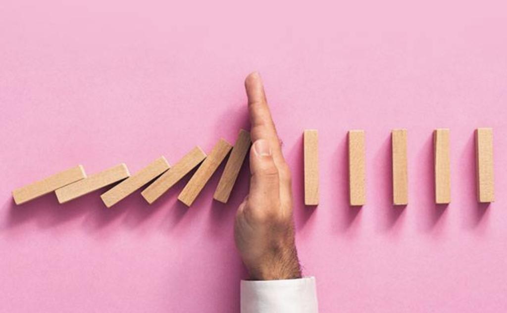 14 Epargne : des épargnants qui doivent changer leurs habitudes