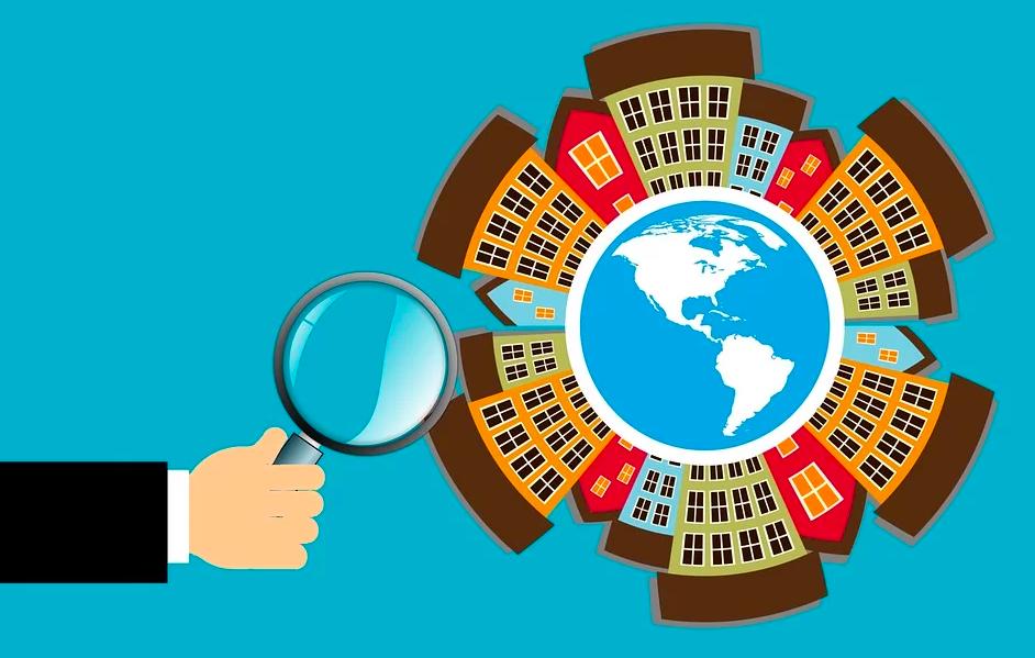 La réforme des retraites, nouvel argument de vente pour l'immobilier