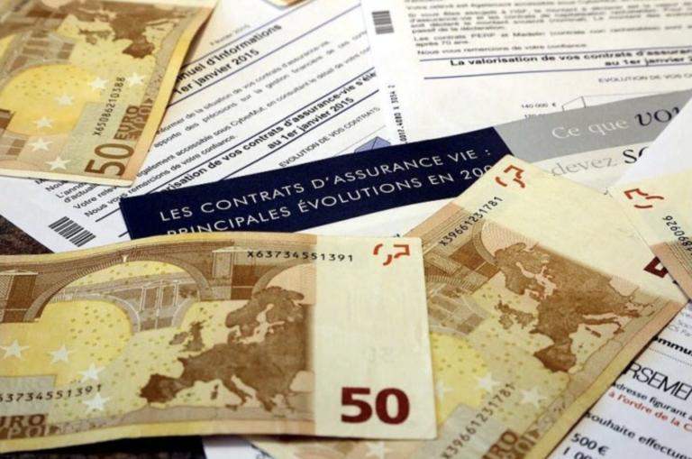 Epargne : quand placer son argent devient un véritable casse-tête