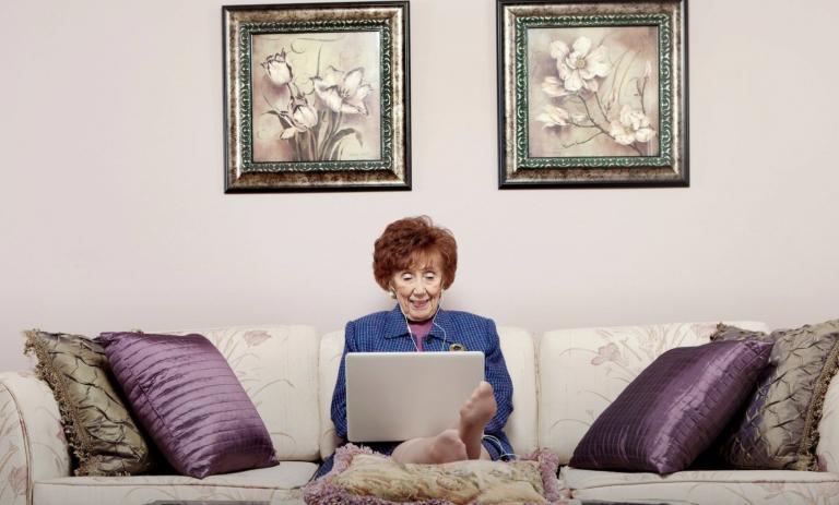 Les atouts du nouveau plan d'épargne retraite