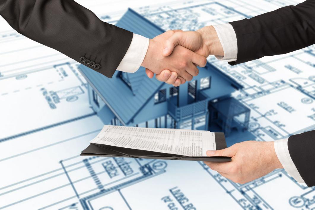 immobilier comment vendre son bien au meilleur prix cabinet farout. Black Bedroom Furniture Sets. Home Design Ideas