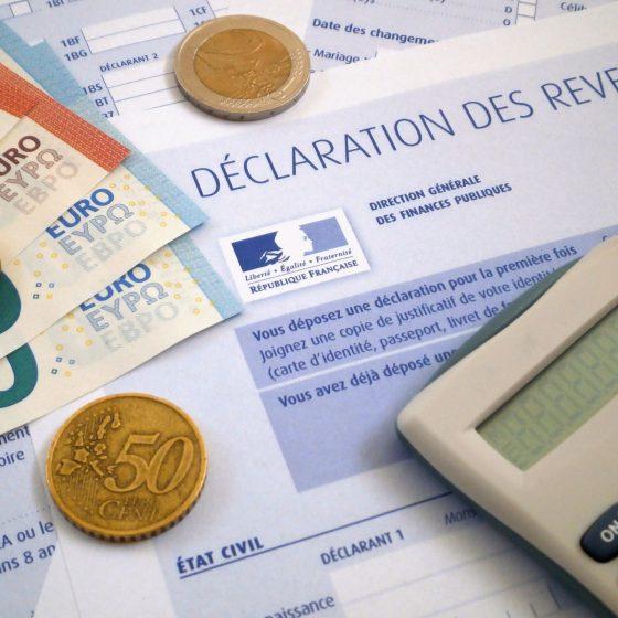 Impôts : ces avantages fiscaux que vous oubliez le plus souvent