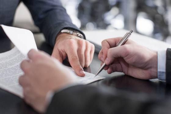les contrats d'assurance-vie