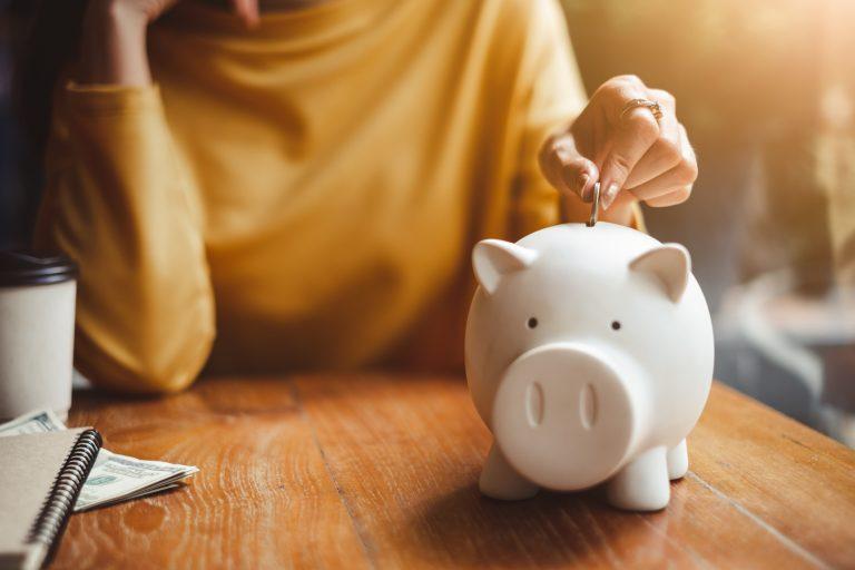 30 conseils pour mieux épargner en 2021